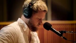 alt-J - 3WW (Live on The Current)