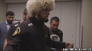 Video (All-Access) Anatomy of UFC 229: Final Episode - Khabib Nurmagomedov dismantles Conor McGregor MP3, 3GP, MP4, WEBM, AVI, FLV Februari 2019