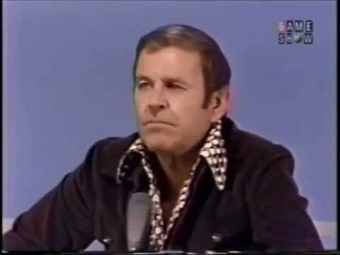 squares - Compilation of Paul Lynde clips from the original Hollywood Squares.