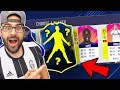 Download Lagu THE BEST CARD WE'll EVER GET! FIFA 18 Ultimate Team Fut Draft Mp3 Free
