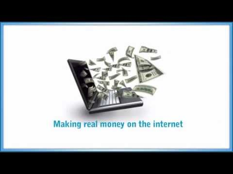 Best Work From Home Jobs Online | Data Entry Jobs | Get Paid Taking Surveys