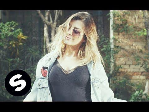 SELVA & Zerky - Make Me Wanna (Official Music Video)