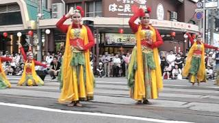 Video Jaipong Dance MP3, 3GP, MP4, WEBM, AVI, FLV Februari 2019