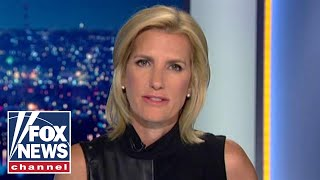 Video Ingraham: Who are the real shutdown opportunists? MP3, 3GP, MP4, WEBM, AVI, FLV Januari 2019