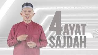 Ust. Abu Rabbani - Belajar Mudah Membaca Quran Metode QRQ 3 (New)