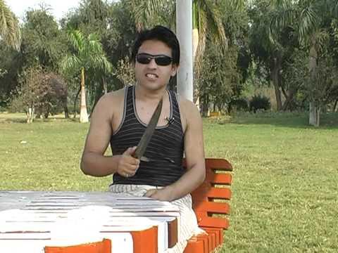Khattay Mithay by Khurram Shehzad & Team for TV