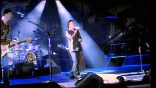 Download Lagu U2 - Go Home - Live from Slane Castle, Ireland (2001){Full Concert}[HQ].mp4 Mp3