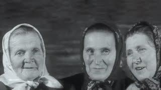 Autentiškos Dzūkų Vestuvinės Liaudies Dainos | East Lithuanian Wedding Folk Songs