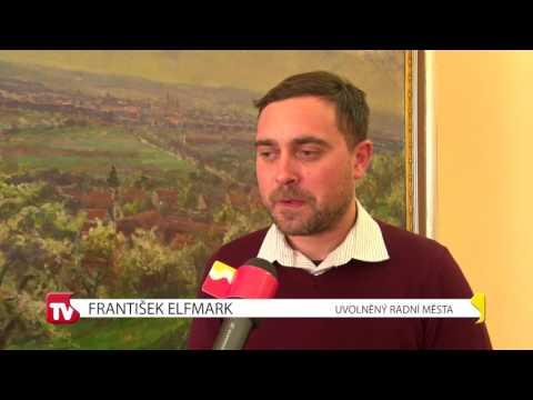 TVS: Uherské Hradiště 13. 1. 2017