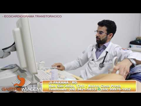Dr. Marcelo Salame