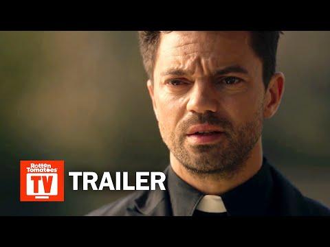Preacher S04E07 Trailer | 'Messiahs' | Rotten Tomatoes TV