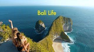 Nonton Nusa Penida - Most Beautiful Island in Bali Film Subtitle Indonesia Streaming Movie Download