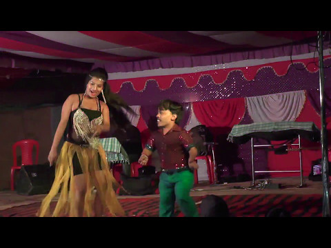 Video tohar gahir dhori me bear dal dihi ka download in MP3, 3GP, MP4, WEBM, AVI, FLV January 2017