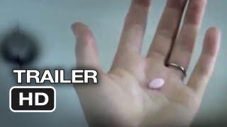 Nonton Side Effects International Trailer #1 (2013) - Jude Law, Channing Tatum Movie Film Subtitle Indonesia Streaming Movie Download