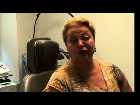 Marie: Bunion, Big toe joint arthritis