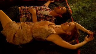 Nonton The Disappearance Of Eleanor Rigby Them Official Trailer Film Subtitle Indonesia Streaming Movie Download