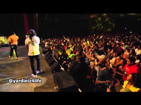 Video Usher ft Ludacris and  Lil Jon - Yeah ! (2013 So So Def 20th Anniversary)  Live download in MP3, 3GP, MP4, WEBM, AVI, FLV January 2017