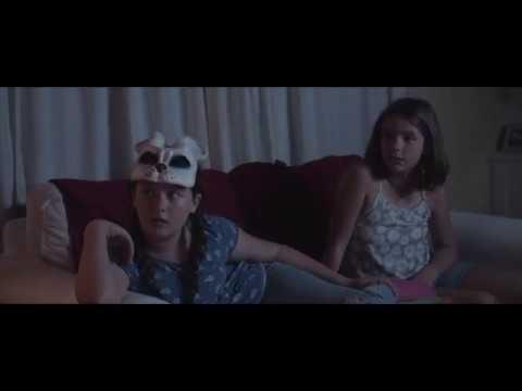Melody Bernhoft, Reckless  Juliets Ep 7 clips