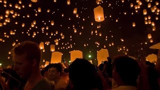 Dynamic Video Thumb Image