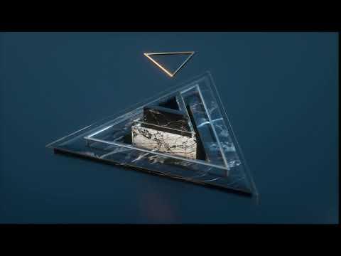 SMOKY MOUNTAN 3 (видео)