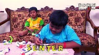 Video SENTER | BOCAH NGAPA(K) YA (06/04/19) 9 MP3, 3GP, MP4, WEBM, AVI, FLV Mei 2019