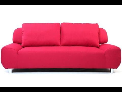 🚀 Sofás modernos - Ideas para decorar con sofás modernos o de diseño
