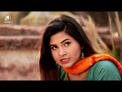 Download Itish Pitish 2017 Bangla Full Natok Ft  Tawsif & Sporshia HD Mp4 3GP Video and MP3