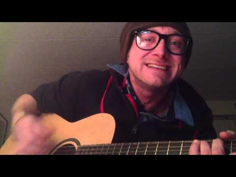 HighPhi music: e-p-s song a day; day 28, song 38