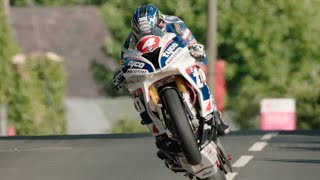 MO contributor Andrew Capone has made yet another pilgrimage to the Isle of Man TT, where he spent the fortnight watching, and reporting on, one of the ...