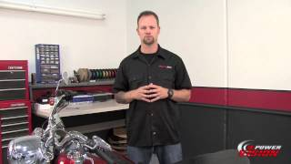 Power Vision Dealer Tools Overview