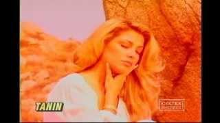 Music Videos - کلیپ های موسیقی Top videos