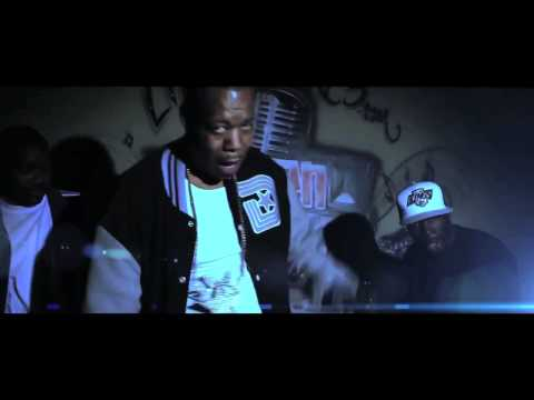 Stubb-A-Lean ft. Lil KeKe & T.Cash - Money in the Bank