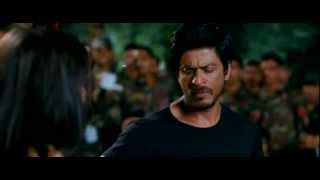 Jiya Re - Jab Tak Hai Jaan (2012) *HD* *BluRay* Music Videos