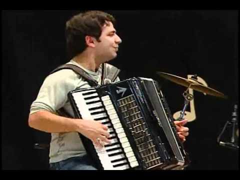 João Pedro Teixeira Trio - Donna Lee ( Encantos )