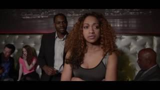 Domestic Seduction Official Trailer