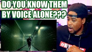Video BTS | COME BACK HOME | MV | Try to figure out who is rapping and singing | REACTION!!! MP3, 3GP, MP4, WEBM, AVI, FLV Januari 2018