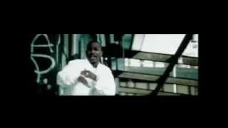 Cam'ron - Down and Out ft Kanye West (Official Video)