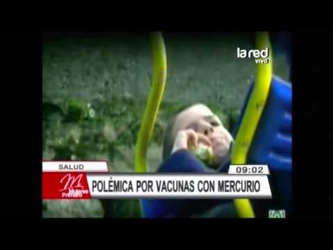 Sobre las vacunas…LA POLÉMICA Y EL ESCENARIO