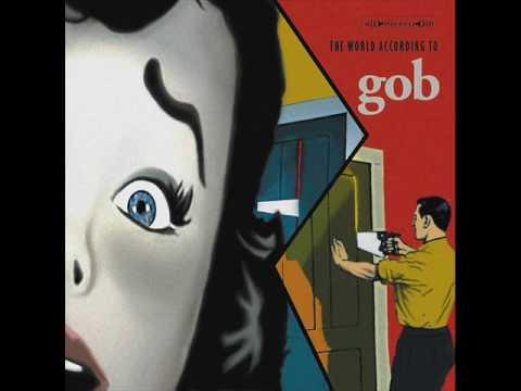 Tekst piosenki GOB - That's The Way po polsku