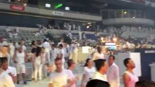 Sensation White Amsterdam 2014 2 YouTube