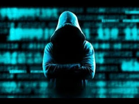 Defeating The Hackers  - BBC Documentary