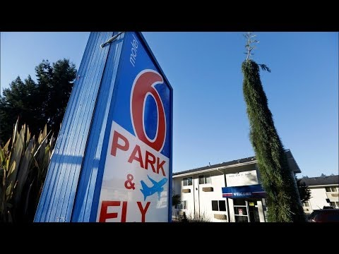 Motel 6 Gave Information On 9,000 Guests To Immigration Officials, Washington State Lawsuit Says