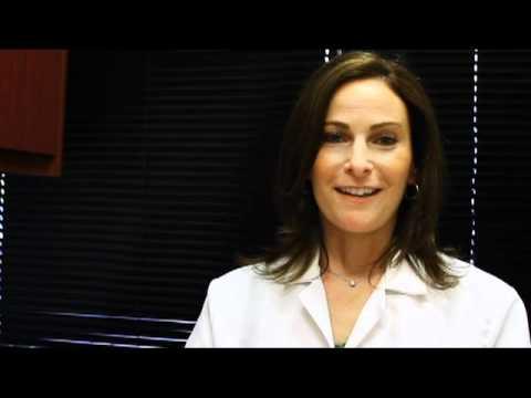 Dr. Deborah Wachs Introduction - San Francisco Fertility