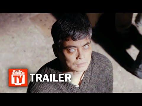 The Terror: Infamy Season 2 Trailer | Rotten Tomatoes TV