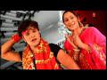 KHESARI LAL BHAKTI SONGS 2013