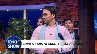 Video Maaf-Maafan, Tapi Kok Ada yang Gak Puas Ya? MP3, 3GP, MP4, WEBM, AVI, FLV Juni 2018