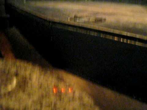 Jacob Dixon - Open Mic Basel - Dec. 7th, 2008 (видео)