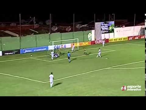 Corinthians consegue vitória contra San Lorenzo