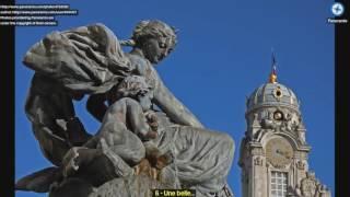 Caluire-et-Cuire France  city images : Discover Caluire et Cuire, France