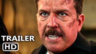 COFFEE & KAREEM Trailer (2020) Ed Helms, Taraji P Henson, King Bach, Netflix Movie by Inspiring Cinema